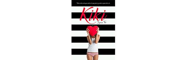 Reseña: Kiki
