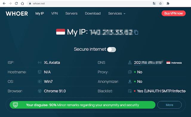 cara-cek-ip-address-vpn-dan-proxy-yang-di-blokir