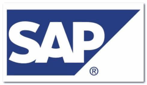 SAP Virtual para practicar - Consultoria-SAP