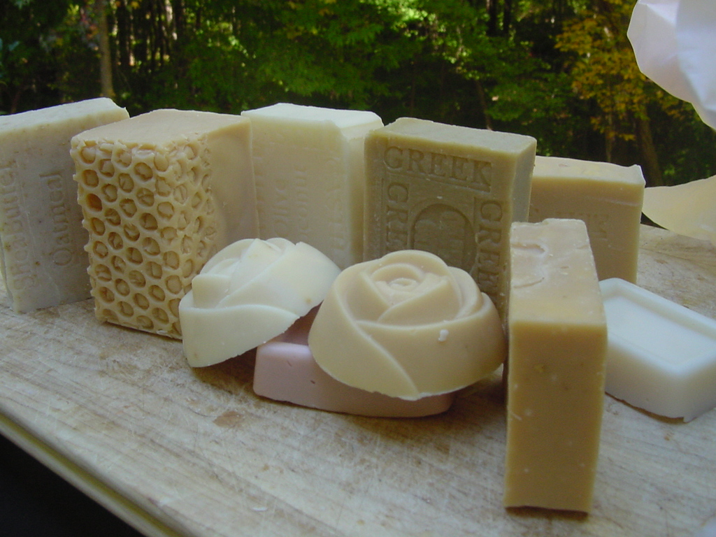 handmade soaps near me all healthy soap handcrafted 9463