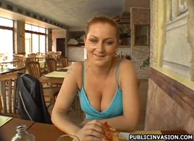 Ver videos de xxx porno