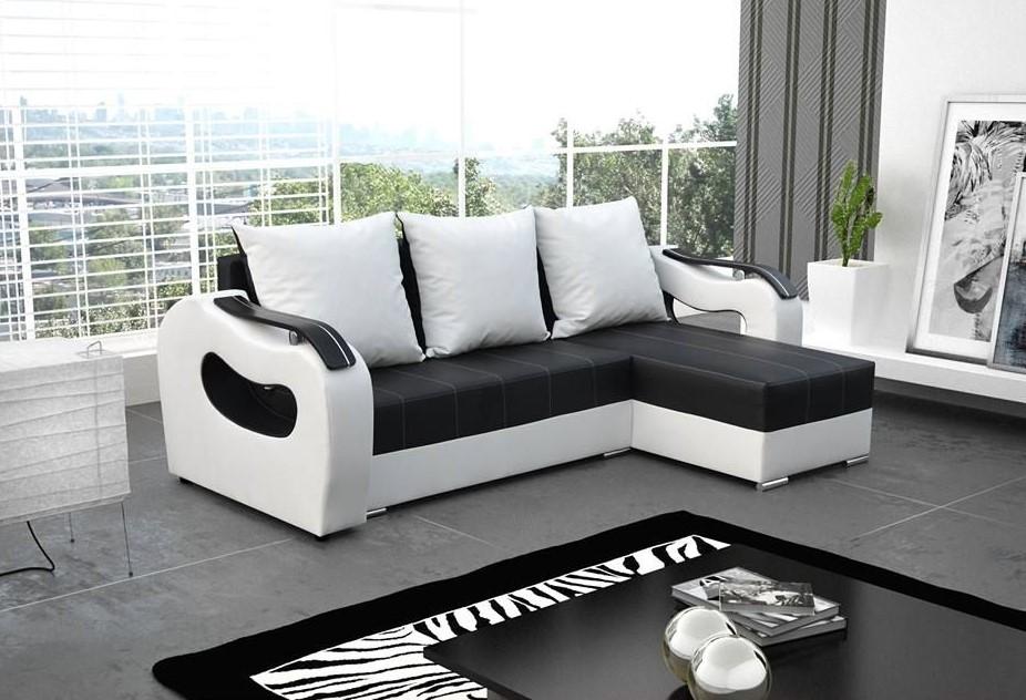 ikea schlafsofa aufklappen schlafsofa ikea fabelhafte ikea schlafsofa aufklappen fotos. Black Bedroom Furniture Sets. Home Design Ideas