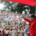 Maduro aprobó 217 mil millones de Bs para pago del pasaje estudiantil