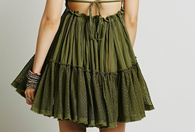 Green boho hippie dresses under $25. St Patrick's Day Fashion. Bohemian st patricks day.  boho chic dresses. bohemian maxi dresses. bohemian bridesmaid dresses. boho maxi dresses. boho dresses online. hippie dresses. bohemian dress style. cheap bohemian dresses. st patrick's day women's apparel. green dresses. st patrick's day outfits. green hippie dresses.