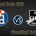 Prediksi Akurat Dinamo Zagreb vs Odd BK 28 Juli 2017