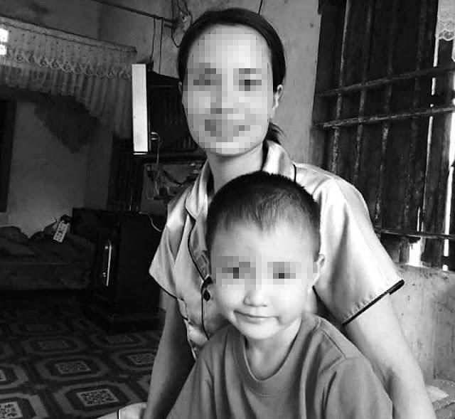 Bé trai 5 tuổi chết trong nhà hoang, nghi can chơi game online dẫn đến hậu quả trên