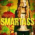 Sinopsis Film Smartass (2017)