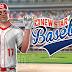 New Star Baseball Mod Apk