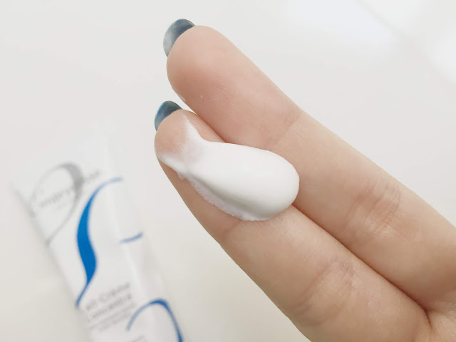 Embryolisse crema