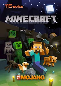 Comprar minecraft original premium en peru lima