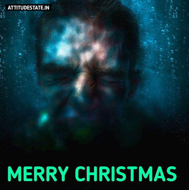 Merry Christmas whatsapp dp,merry christmas song,merry