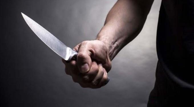 São José dos Pinhais: Homem é morto a facadas após invadir condomínio da ex-mulher no Paraná