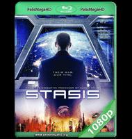 STASIS (2017) WEB-DL 1080P HD MKV ESPAÑOL LATINO