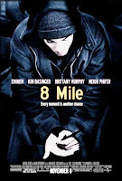 8 Mile 2002 720p English BRRip Full Movie Download