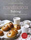 http://www.wook.pt/ficha/scandilicious-baking/a/id/12849689?a_aid=523314627ea40