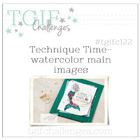 http://tgifchallenges.blogspot.com/2017/08/tgifc122-technique-challenge-watercolor.html