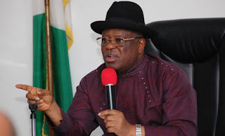 www.faithola.com/ebonyi-state-governo-suspends-headmaster