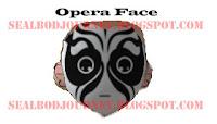 Opera Seal Online