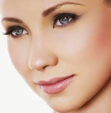 our simple tutorial tips natural makeup tutorial for