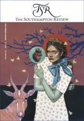 The Southampton Review