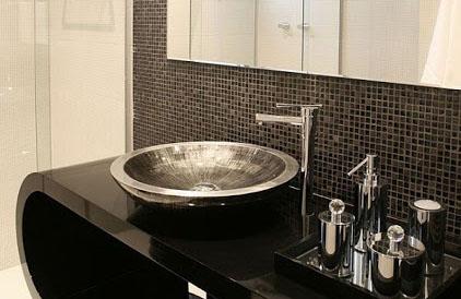 Stainless Steel Bathroom Tub