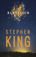 Elevación, Stephen King