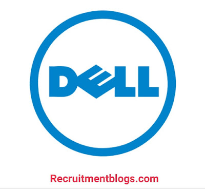 Sales Engineer Analyst At  DELL Technologies