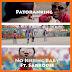 [Official Video] Patoranking @patorankingfire Ft. Sarkodie @sarkodie - No Kissing Baby