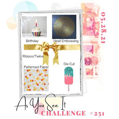 challenge 251 1