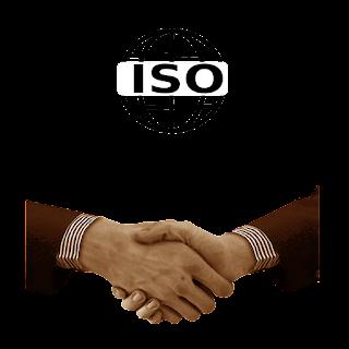 Norma ISO 10677: Evaluación de Personas en el entorno laboral