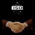Norma ISO 10677: Evaluación de Personas en el trabajo