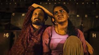 Download Jaoon Kahan Bata Ae Dil (2019) Movie WEB-DL 480p   MoviesBaba 3