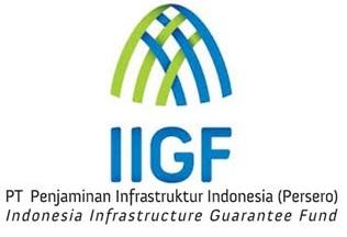 PT Penjaminan Infrastruktur Indonesia (Persero)
