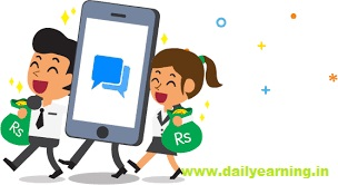best refer and earn apps in india 2021 | refer and earn money