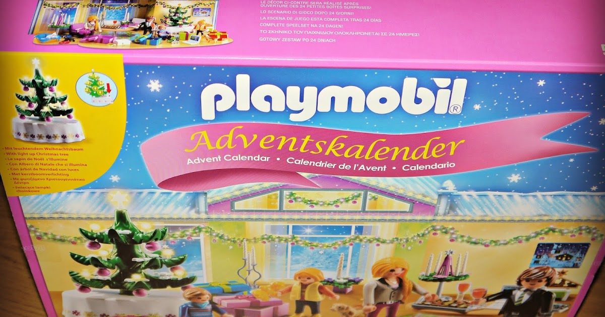 Fancy Playmobil Living Room Inspiration - Living Room Designs ...