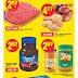 No Frills Flyer Western March 31 to April 6, 2017