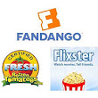 Fandango: Getting Scalped In Ticketing