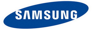Samsung: two million Galaxy S phones sold in South Korea