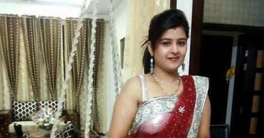 Bhabhi Ji Ki Sex Video Hindi