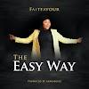 VIDEO: FaitFavour - The Easy Way