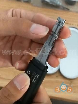 test-hu66-decoder-11