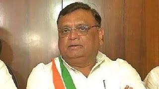 avinash-pandey-bihar-congress-incharge