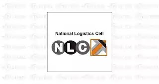NLC Courses 2021 Newspaper Ad and Admission Form