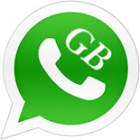 تحميل GBWhatsApp Pro v8.75 جي بي  واتساب اخر اصدار  GBWhatsapp