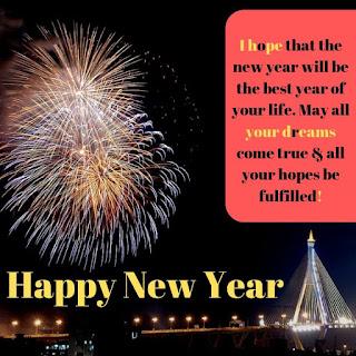 new year pinterest