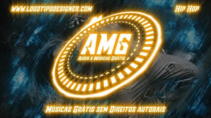 Trekking Hip Hop Sem Direitos Autorais no copyright music