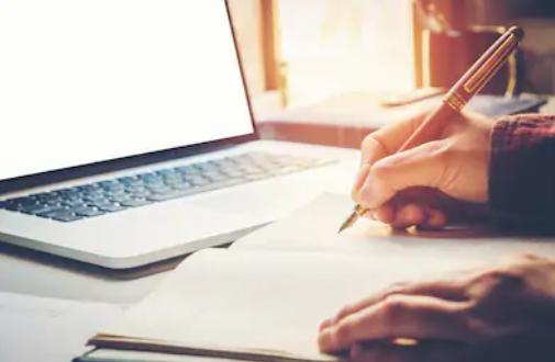 Tips dan Cara Mudah Meningkatkan Pengunjung (visitor) Blog Dengan Membangun Pembaca