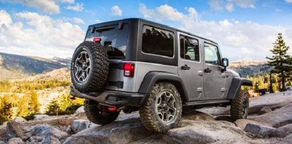 2015 jeep wrangler unlimited release date changes redesign. Black Bedroom Furniture Sets. Home Design Ideas