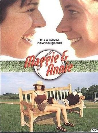Maggie and Annie (2002) ταινιες online seires oipeirates greek subs