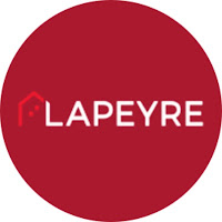 avis shopping lapeyre
